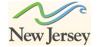Sitio oficial de turismo de Nueva Jersey