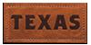 Sitio oficial de turismo de Texas