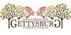 Sitio de turismo oficial de Gettysburg